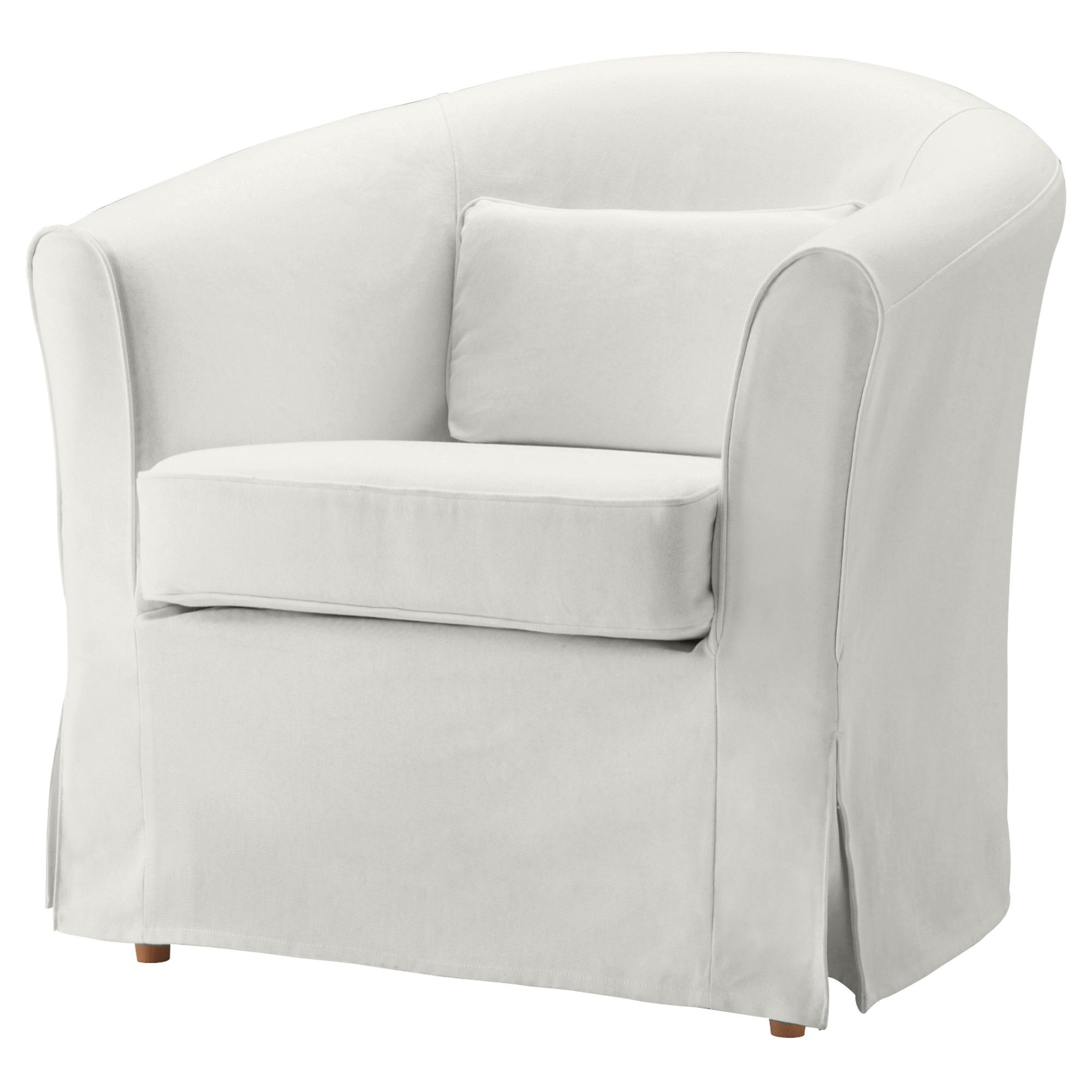 tullsta sillón natural blekinge blanco gliders armchairs and