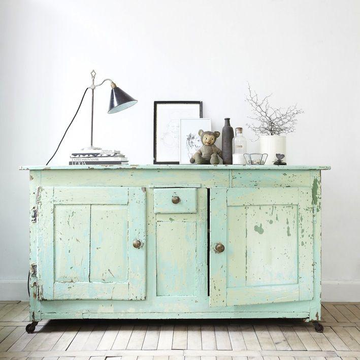 nouvelle brocante en ligne d couvrez vite le site de d suet des objets d 39 occasion et d. Black Bedroom Furniture Sets. Home Design Ideas