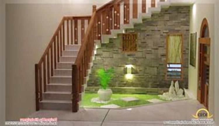the best wall design ideas also natural style in pinterest rh