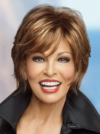 City Life by Raquel Welch - FINAL SALE* on Sale | Buy Online, Wigs Ship Fast | City Life by Raquel Welch is a new short look that is easy live in, no matter where you are.