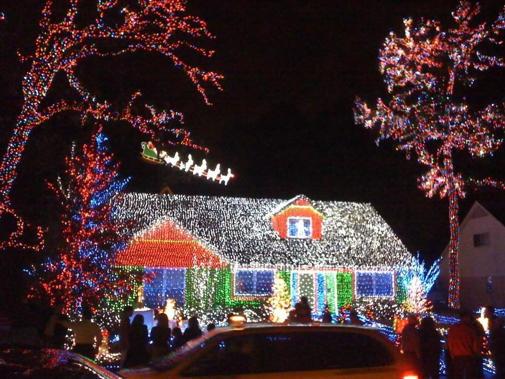 Texags Com Houston Christmas Lights Lights Christmas