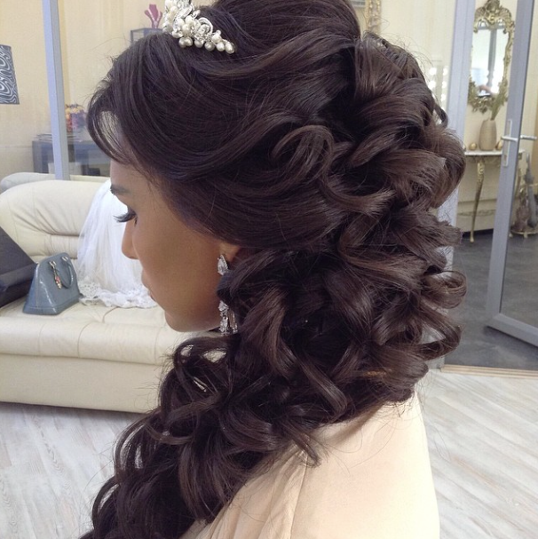 wedding-hairstyle-27-10032014nzy