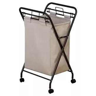 Hampers Target Laundry Hamper Hamper Household