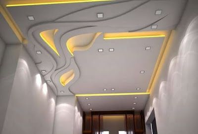 Latest Modern Pop Ceiling Design For Hall False Ceiling Designs For Living Room Interior 20 Pop False Ceiling Design False Ceiling Design Ceiling Design Modern