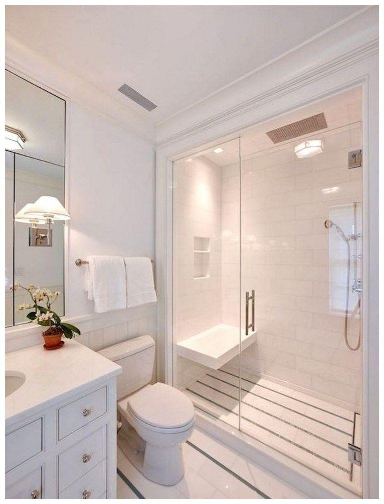 45 master bathroom walk in shower ideas 8 images