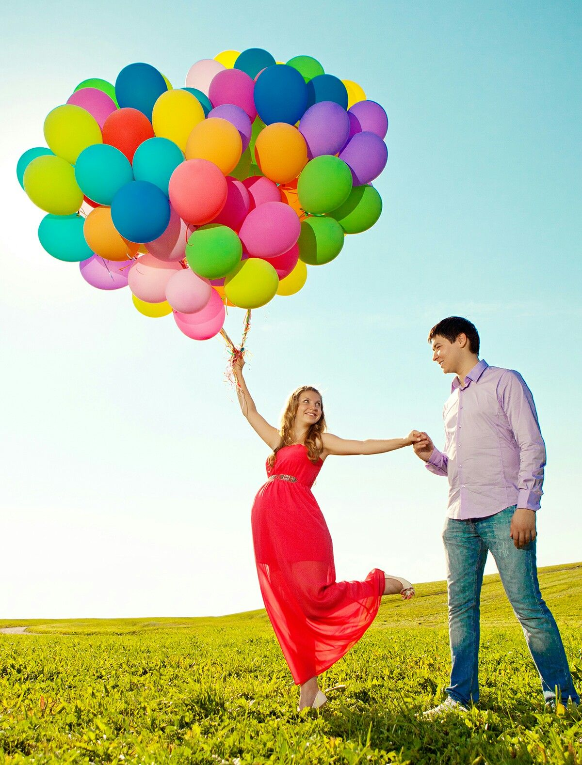 Rainbow Baby Announcement With Images Rainbow Baby