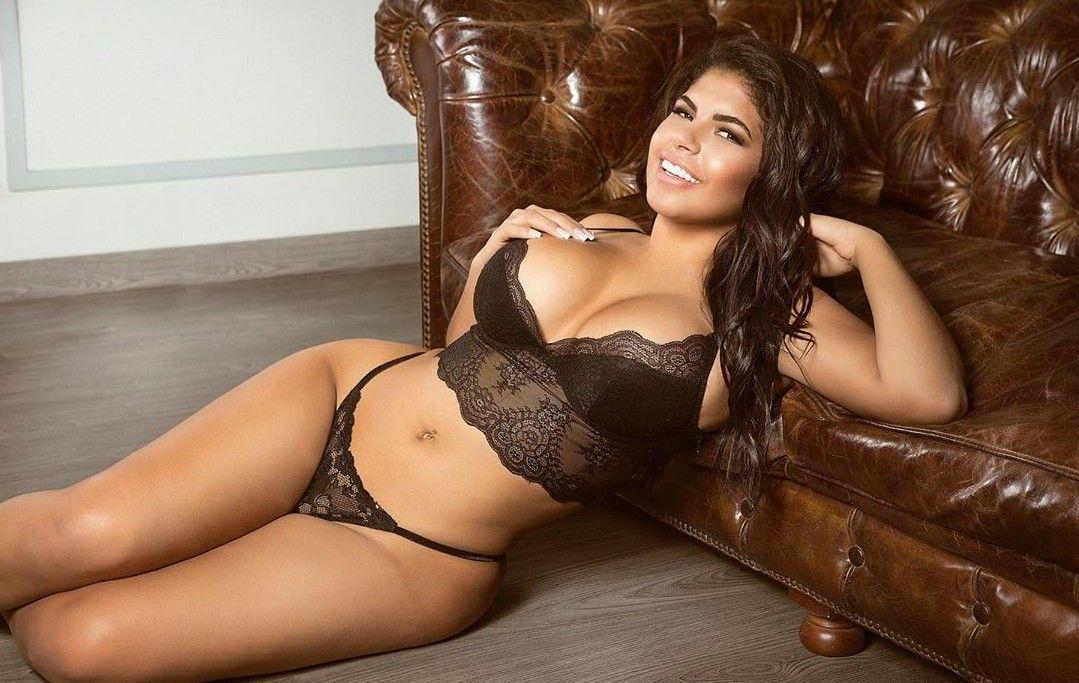 Sheila Ortega Pornofilme