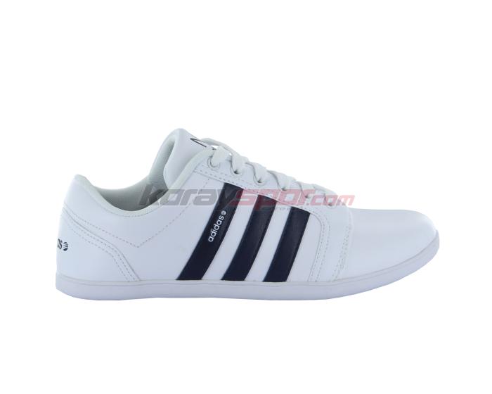 Adidas Neo Label Coneo Dslim Lo
