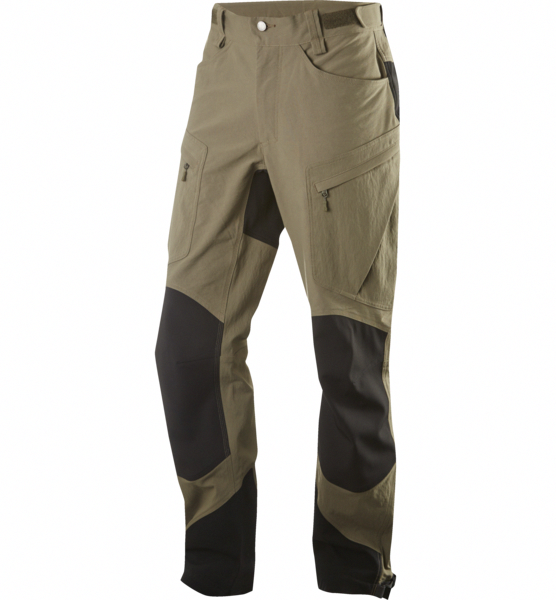 Rugged Ii Mountain Pant Men Featured Outfit Trekking S15 Featured Outfit Haglofs Mensfashionrugged Mens Fashion Rugged Climbing Pants Pants