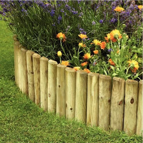 Awesome Garden Edging   Google Search