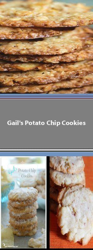 Gail's Potato Chip Cookies #potatochipcookies Gail's Potato Chip Cookies #potatochipcookies Gail's Potato Chip Cookies #potatochipcookies Gail's Potato Chip Cookies #potatochipcookies Gail's Potato Chip Cookies #potatochipcookies Gail's Potato Chip Cookies #potatochipcookies Gail's Potato Chip Cookies #potatochipcookies Gail's Potato Chip Cookies #potatochipcookies Gail's Potato Chip Cookies #potatochipcookies Gail's Potato Chip Cookies #potatochipcookies Gail's Potato Chip Cookies #potatochipco #potatochipcookies