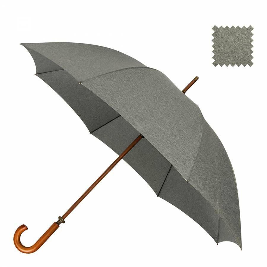 Falcone Grey Golf Umbrella #golfumbrella Grey Golf Umbrella #golfumbrella Falcone Grey Golf Umbrella #golfumbrella Grey Golf Umbrella #golfumbrella