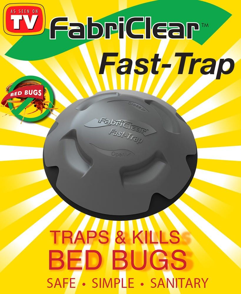 Image by Daphaney Oliver on Be Prepared Kill bed bugs