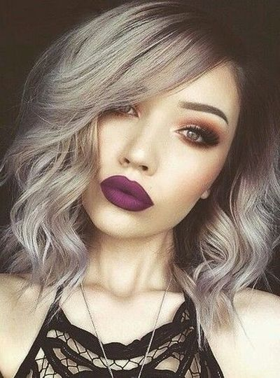 Hair Color For Fair Skin 47 Ideas You Probably Haven T Thought Of