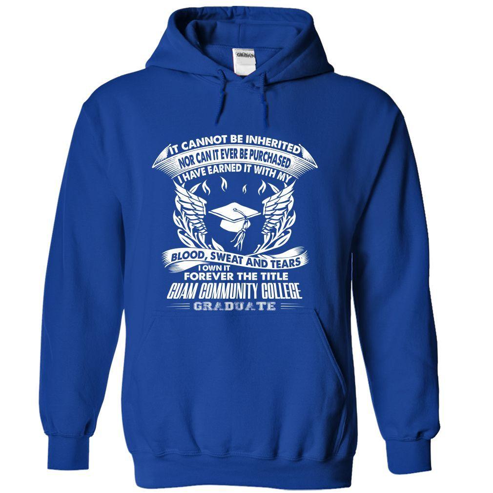T shirt design queenstown - College T Shirts
