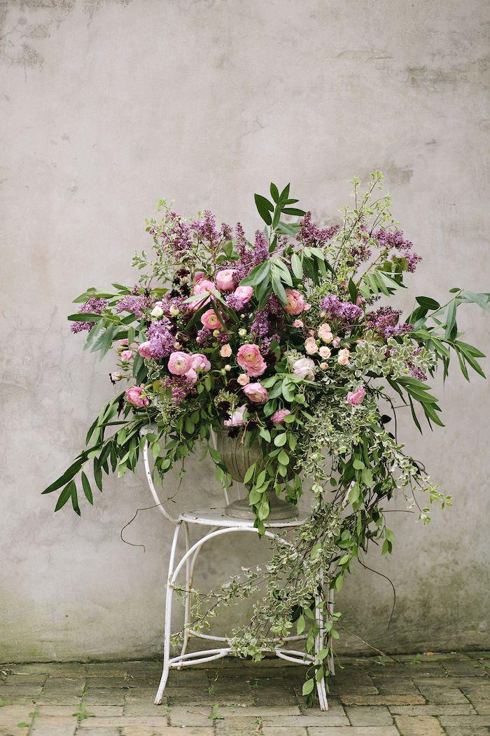 leslie hollingsworth photography. abany bauer floral design