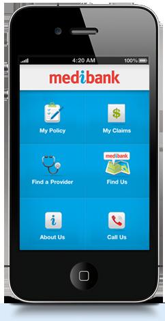 Medibank Health Medical Insurance Health Insurance