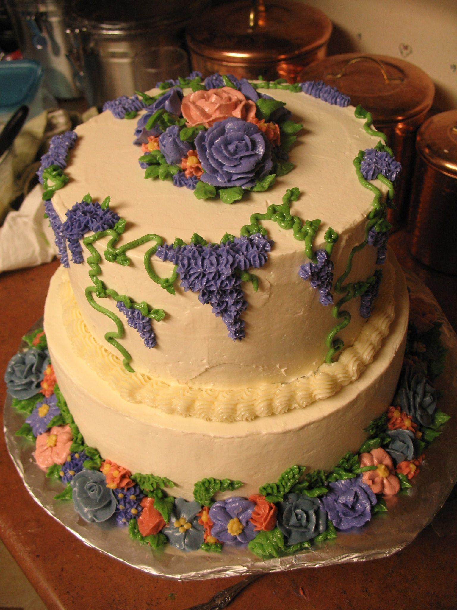 Birthday cake for mom cake birthday cake for mom desserts