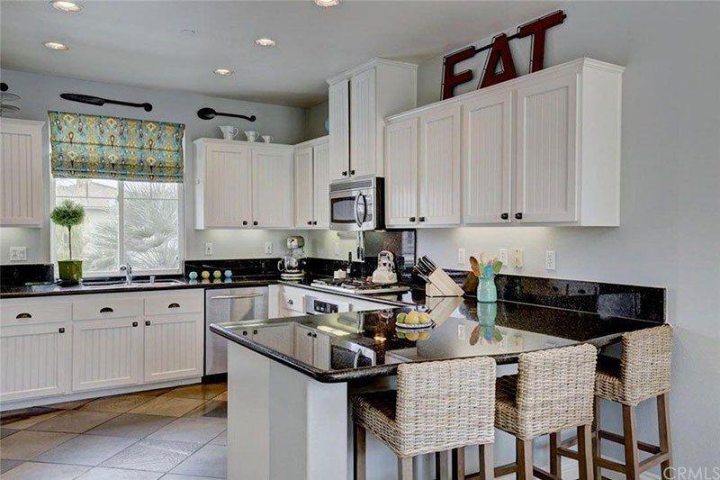 27 Best Black Pearl Granite Countertops Design Ideas Kitchen Remodel Countertops Replacing Kitchen Countertops Countertop Design