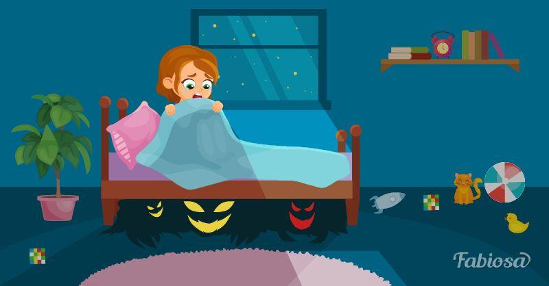childhood_fears_2_800х418