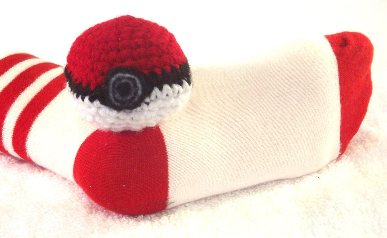 Hacky Sack, Footbag, Crochet Ball, Amigurumi Toy, Outdoor Game ...