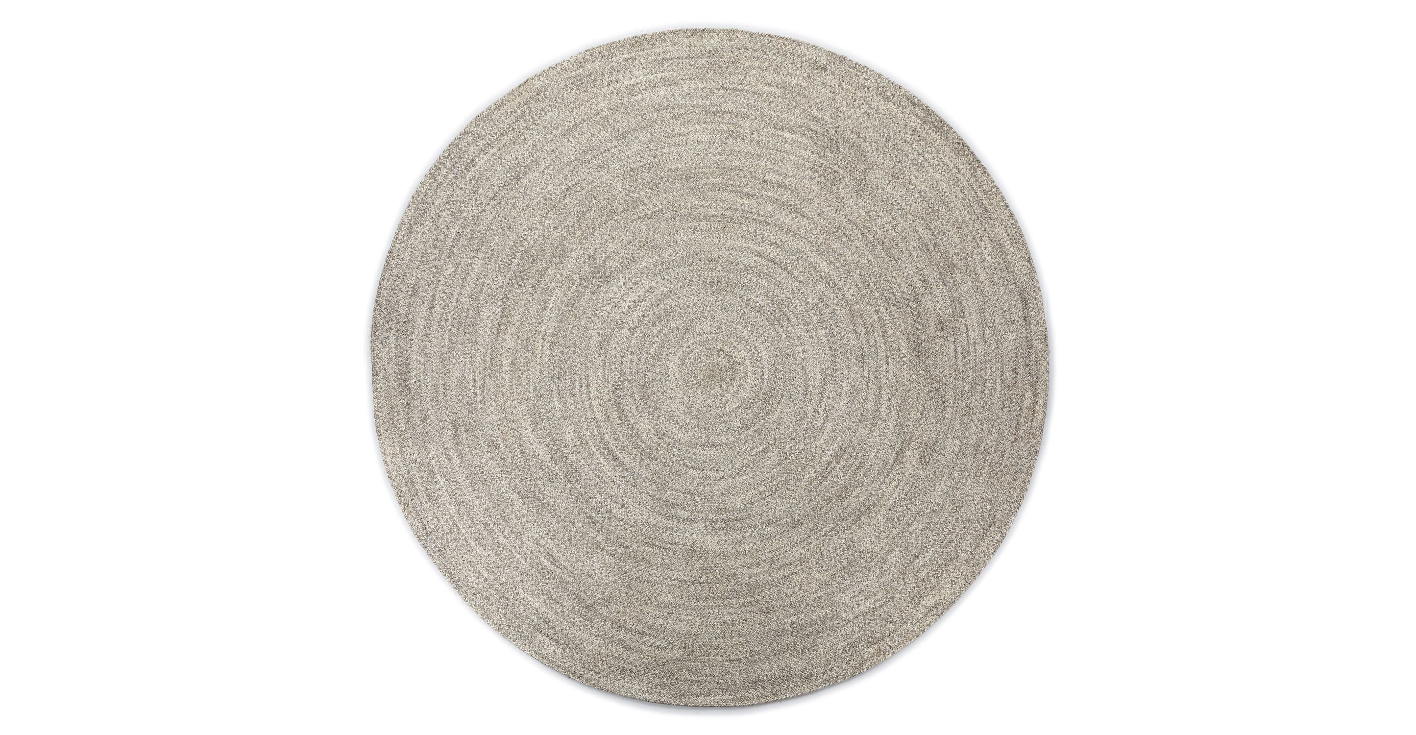ivory rug wool handwoven article spira modern accessories