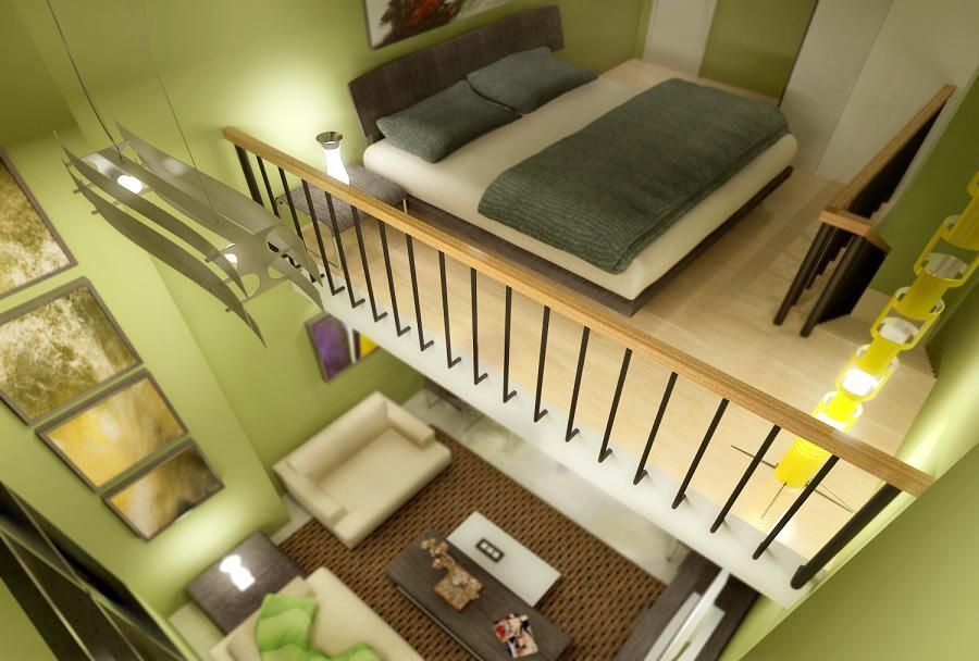 Eton Emerald Lofts   Buy Lofts In Oritgas Product On Alibaba.com