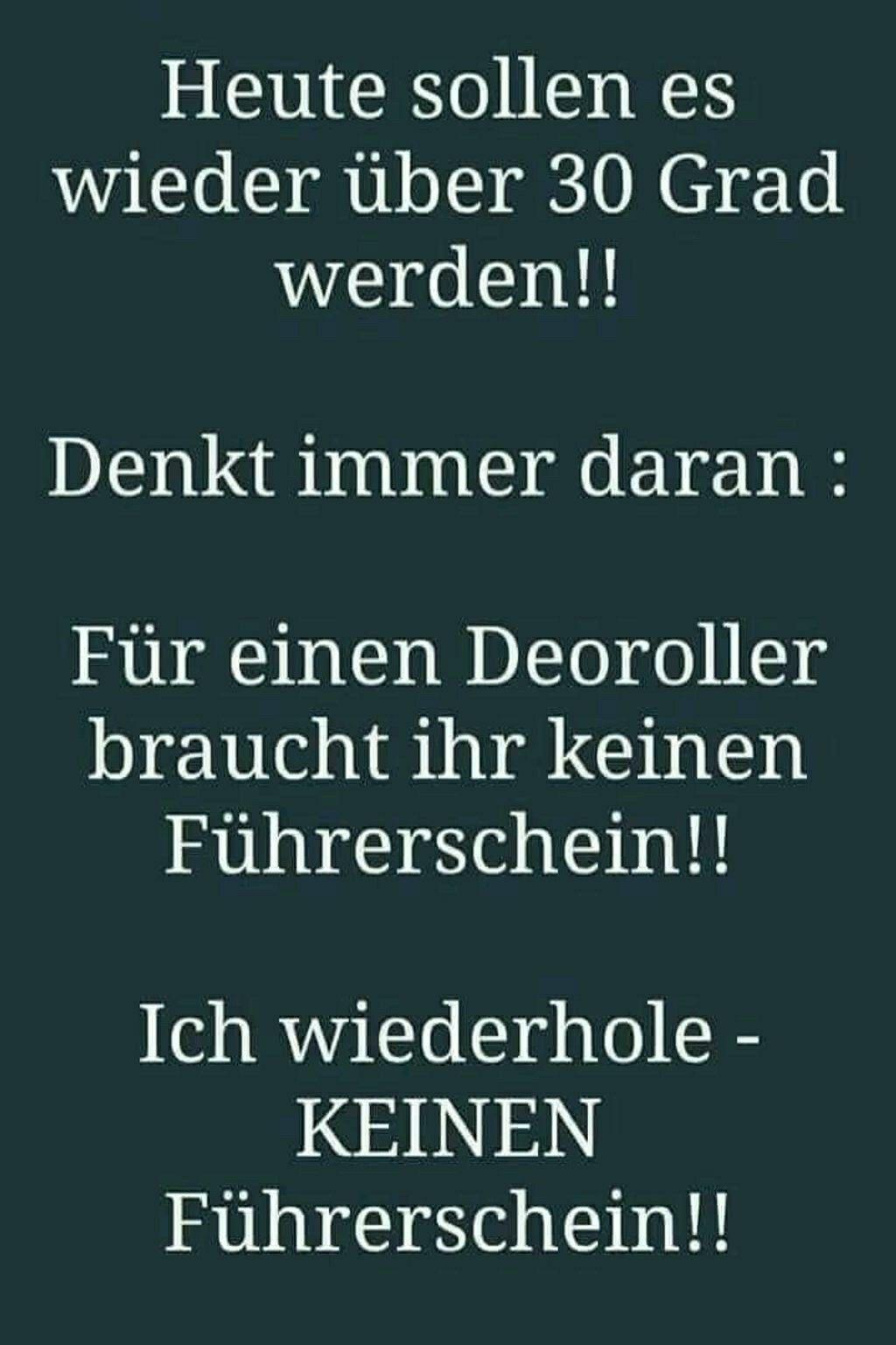 Pin von Birgit Reinhold auf Sprüche   Hitze lustig ...