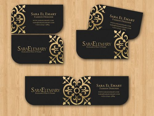 Fashion industry business cards 4 logo inspiration pinterest fashion industry business cards 4 colourmoves