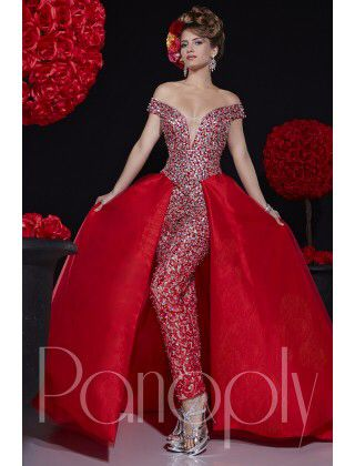e0e1e897f56 Show your sexy side with Panoply s cat suit with detachable skirt- style  44264