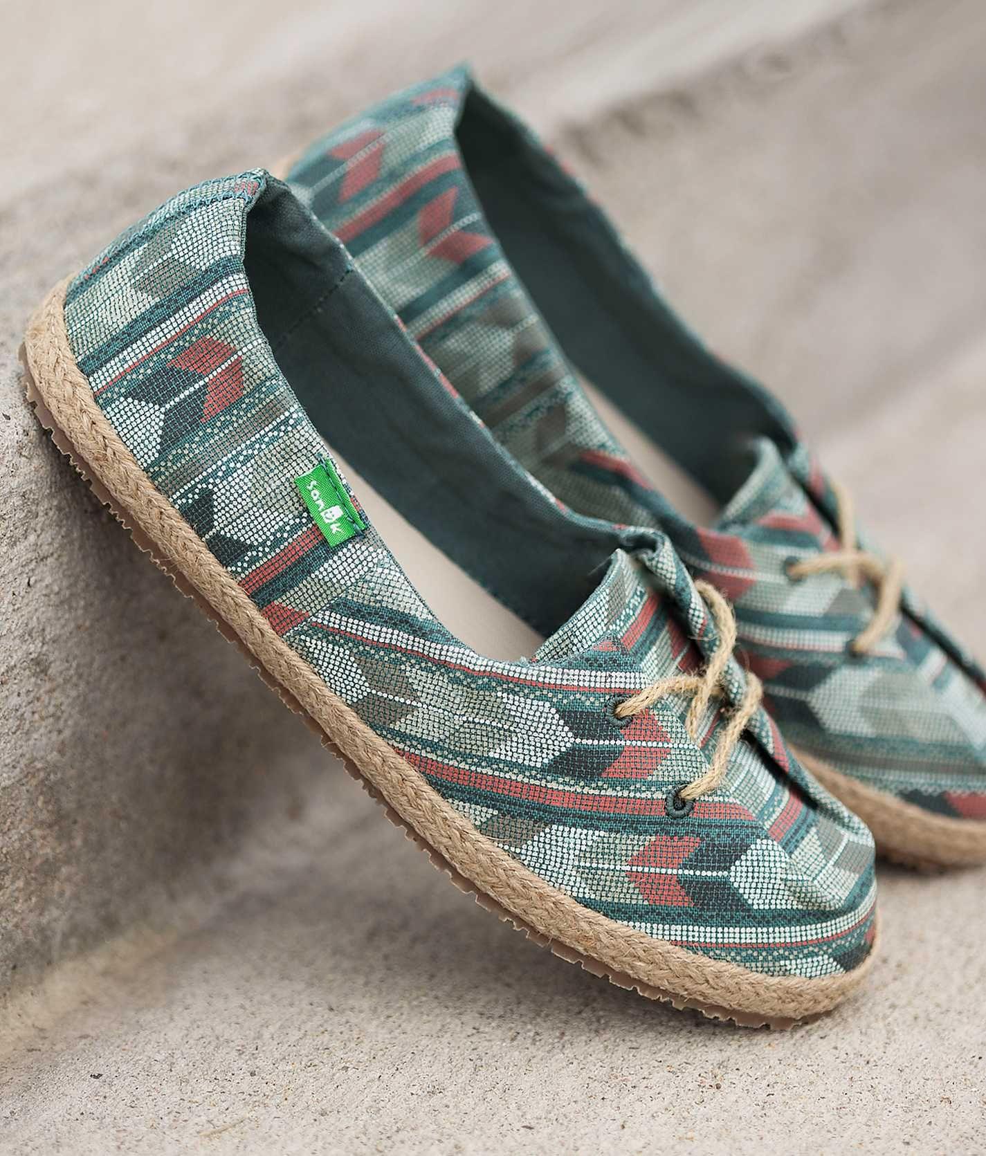 5b7de6e13a4 Sanuk Mochi Shoe - Women s Shoes
