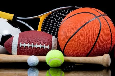 Top 10 Best Sports Equipment Brands With Price In India 2018 Sports Team Fundraiser Baseball Camp Basketball