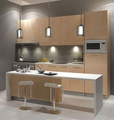 Kitchen Cabinet Design Picture Photo Kitchens Featuring Red Cabinets Modern Styles Take Look