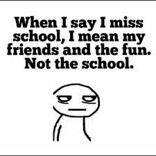 jokes about school - Google Search | School Funny Quotes ...