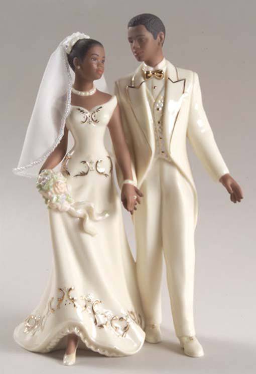 3563 Tagged African Wedding Cake Toppers Cakepins