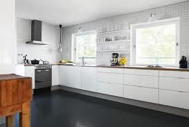 Keuken ikea google zoeken huiskamer keuken ikea