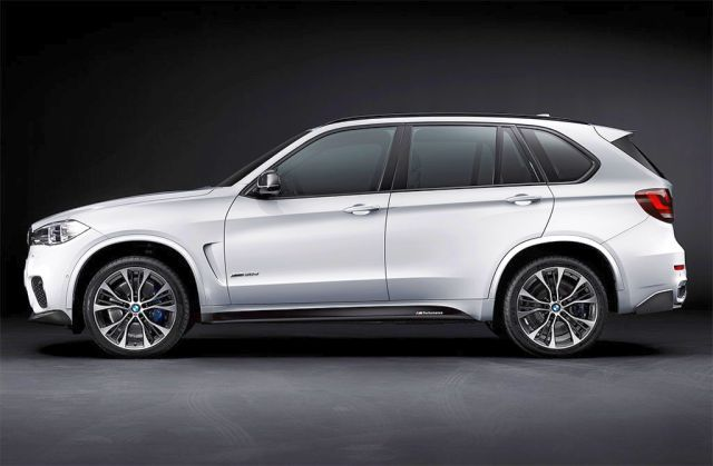 2015 bmw x5 sport concept and hybrid http newcars. Black Bedroom Furniture Sets. Home Design Ideas