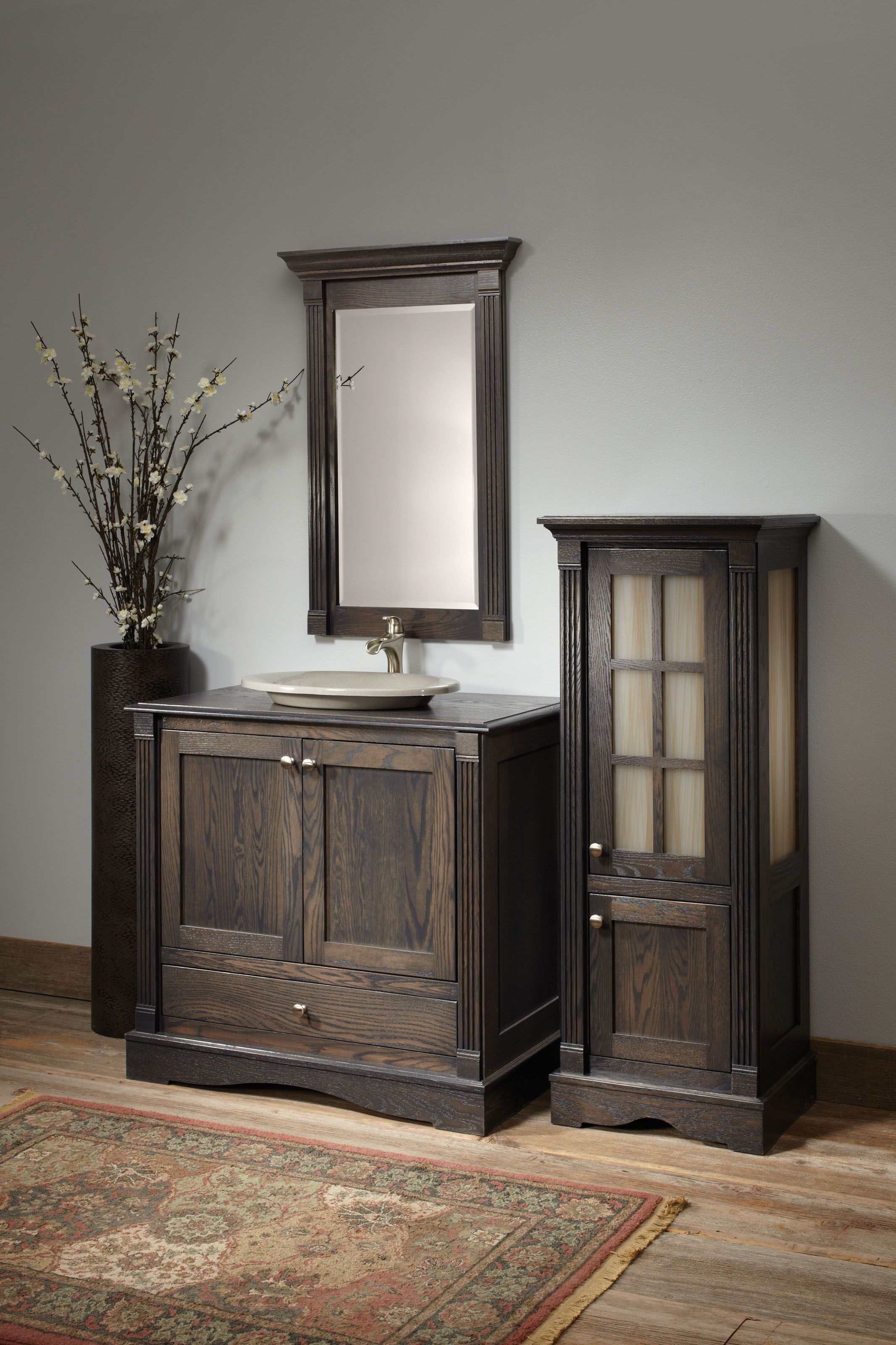 most having bath ideas the vanities cabinets bertch imagery as for bathroom important interlude brilliant vanity