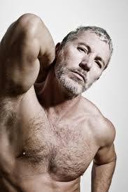 Gay daddy search