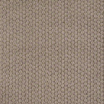 Style Cathedral Hill Z6780 Sable Carpet Product Detail Tuftex Carpet Beige Carpet Carpet Flooring