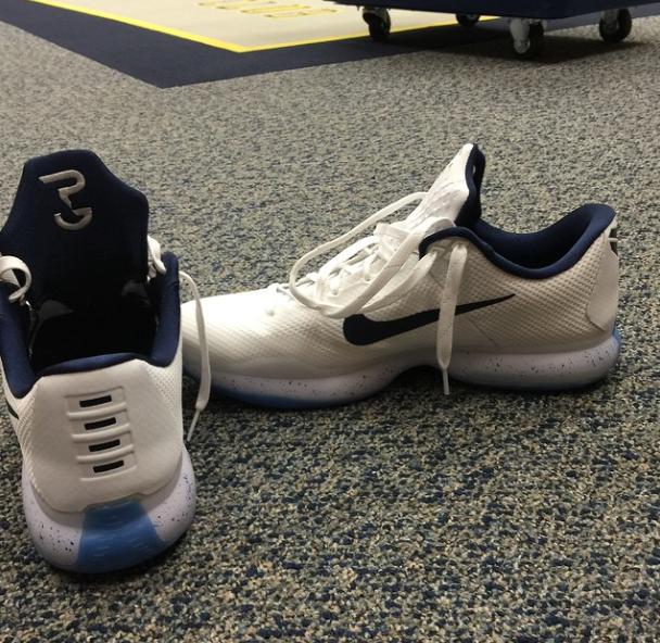 Nike Kobe 10 PE | Nice Kicks