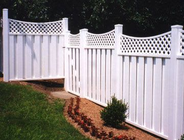 Menards Privacy Fence Fence Calculator Free Online Calculators For Home Work And Vinyl Fence Fence Design Vinyl Privacy Fence