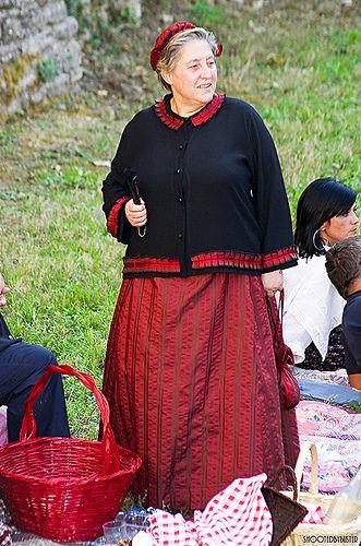 Feste dell'800 - Tableaux Vivants, Modigliana Omaggio a Silvestro Lega  i quadri viventi di silvestro lega Modigliana Emilia Romagna      #TuscanyAgriturismoGiratola