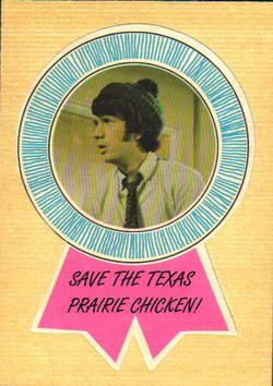 Download Prairie Chickens Full-Movie Free