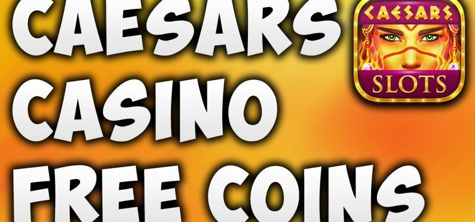 Wheel of fortune slot machine jackpot youtube