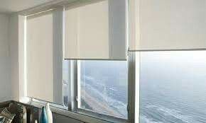 Cortinas ideales roller screen , black out ,para salas ,oficinas ,dormitorios  celular:967939156