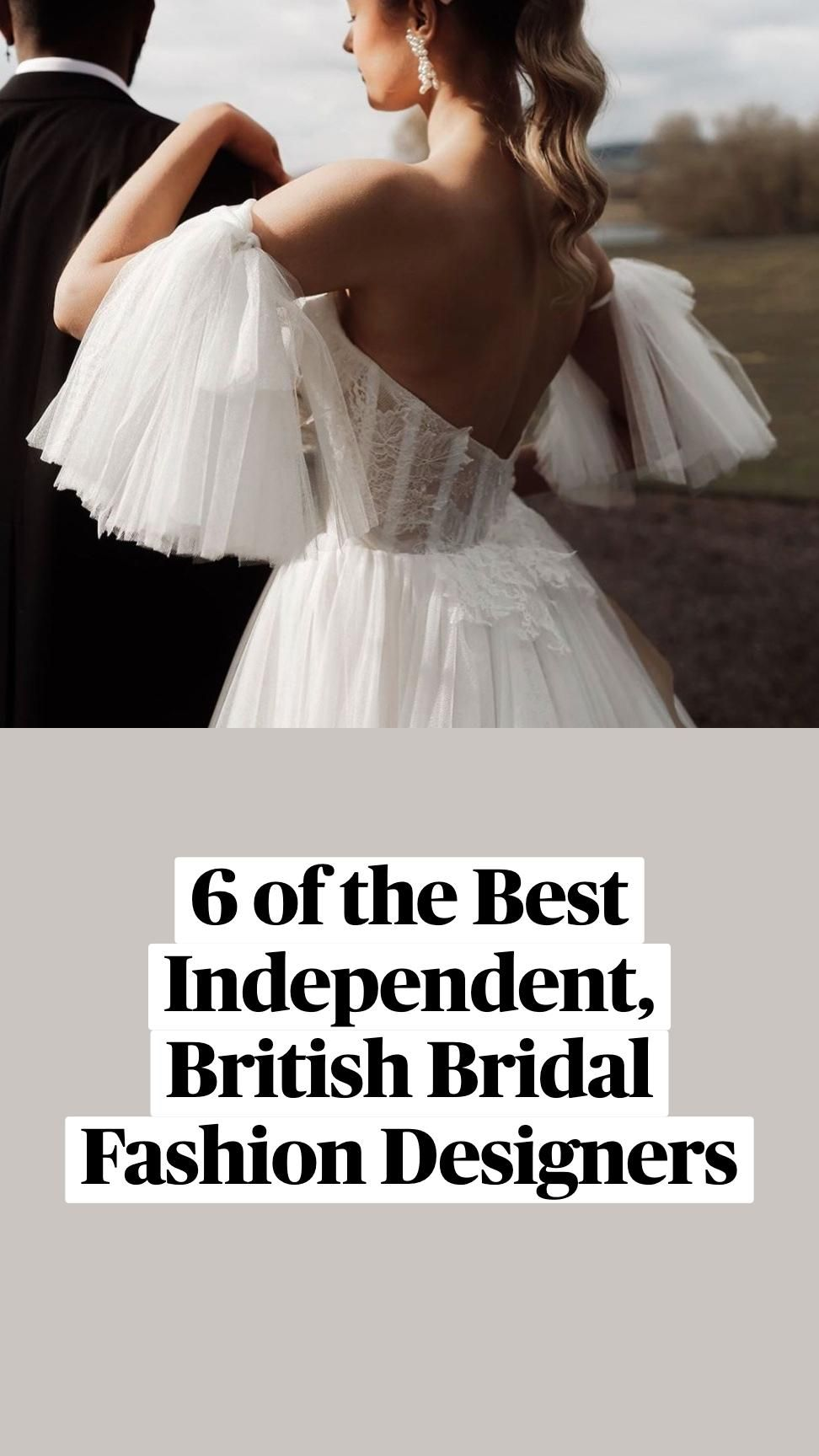 18 Wedding dresses idéer i 18   brudklänning, bröllopsklänning ...