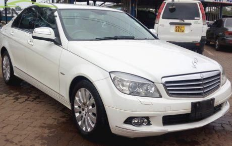 Buy Car In Africa With Images Cars For Sale Car Used Cars