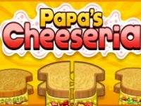 Papas Cheeseria Holiday Ingredients Pops Cereal Box Papa