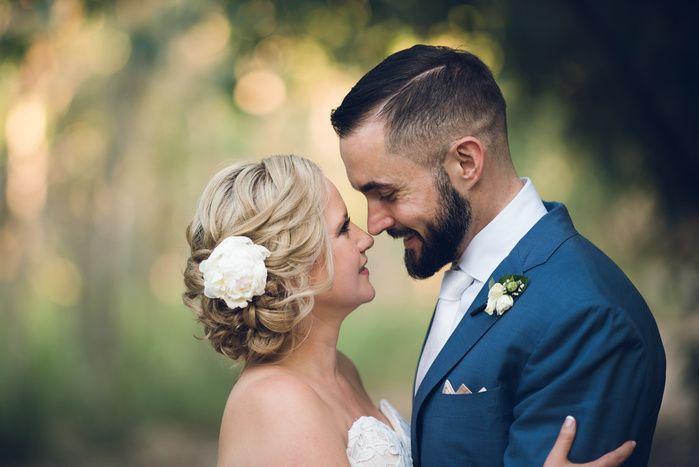 best lens for wedding photography nikon d5100